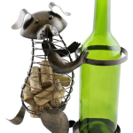 Top 10 Best Wine Cork Holder 2021