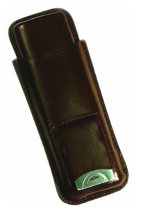 leather cigar holder in 2020
