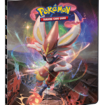 Top 10 Best Pokemon Card Holder 2020
