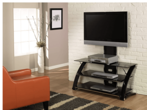 gaming tv stand 2020