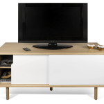 Top 15 Best Gaming TV Stand 2021