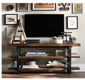 gaming tv stand for 2020