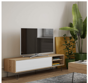 gaming tv stand in 2020