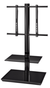 best gaming tv stand 2020