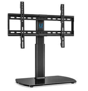 tv stand for game
