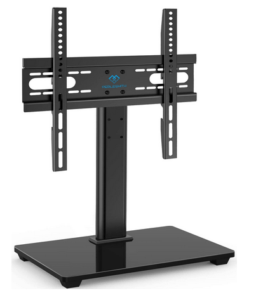tv stand for gaming in 2020