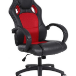 Top 15 Best Xbox Gaming Chair 2021