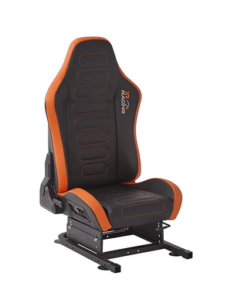 xbox gaming chair 020