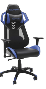 xbox gaming chair in 2020