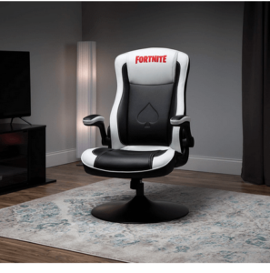 best xbox gaming chair