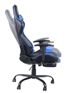 best xbox gaming chair 2020