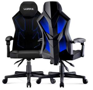 best gaming chair for xbox 2020
