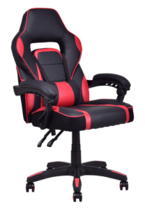 best gaming chair for xbox of 2020