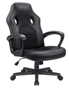 best xbox gaming chair in 2020