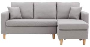 gaming couch 2020