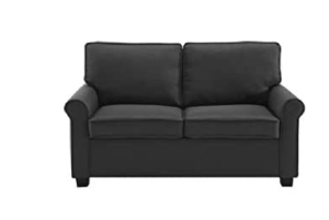 gaming couch of 2020