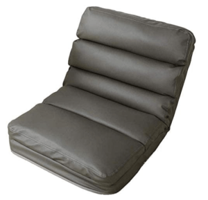 gaming couch in 2020
