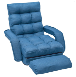 best gaming couch