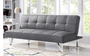 best gaming couch of 2020