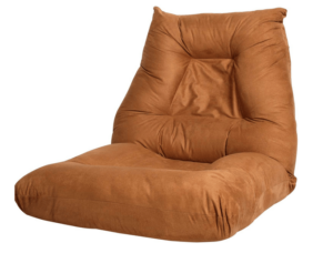 best gaming couch for 2020