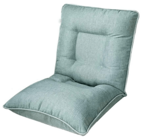 best gaming couch in 2020