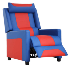 couch for gaming
