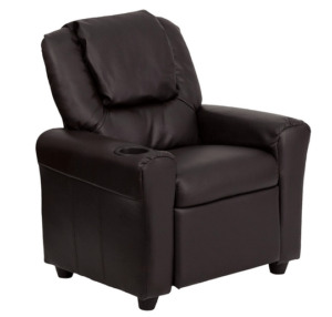 couch for gaming 2020