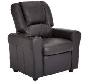 couch for gaming of 2020