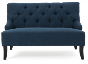 couch for gaming for 2020