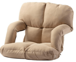 couch for gaming in 2020