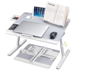 gaming lapdesk
