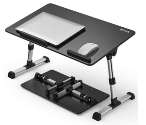 gaming lapdesk in 2020