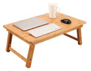 best gaming lapdesk