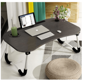 best laptop desk of 2020