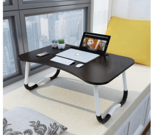 best laptop desk for 2020