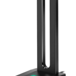 Top15 Best Headset Stands 2020