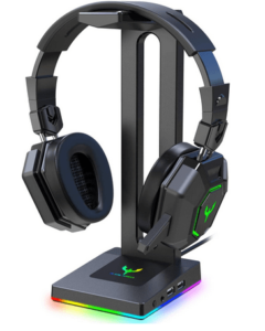 headset stands for 2020
