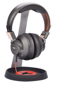 best headset stands 2020