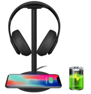best headset stands of 2020