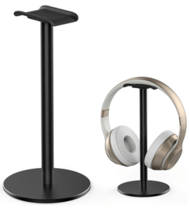 headphone stand in 2020