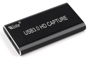 best cheap hdmi capture card