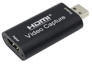 best cheap hdmi capture card for 2020