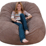 Top 15 Best Game Bean Bag Chair 2020