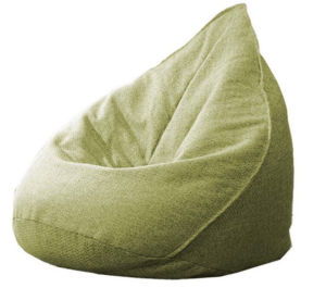 best bean bag chair for game
