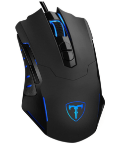 gaming mouse for fortnight 2020