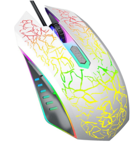 gaming mouse for fortnight in 2020