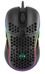 best gaming mouse for fortnight of 2020