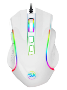 best gaming mouse for fortnight in 2020