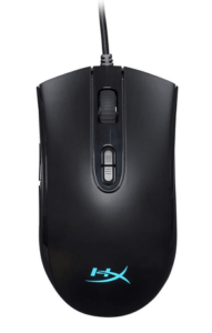 fortnight gaming mouse 2020