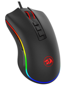 best fortnight gaming mouse of 2020